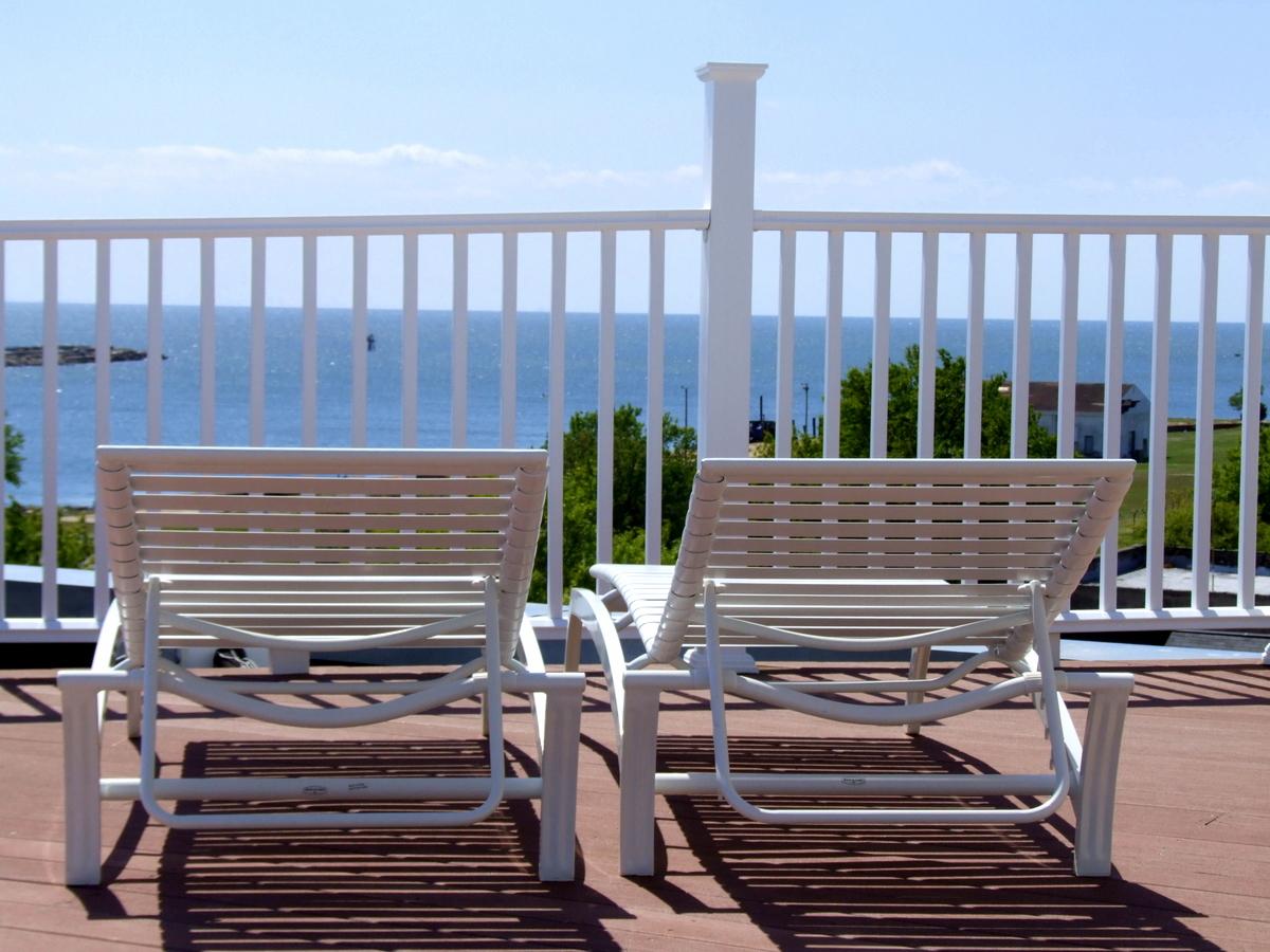 245 Mason Condominiums Loft Style Living Amp Water Views In